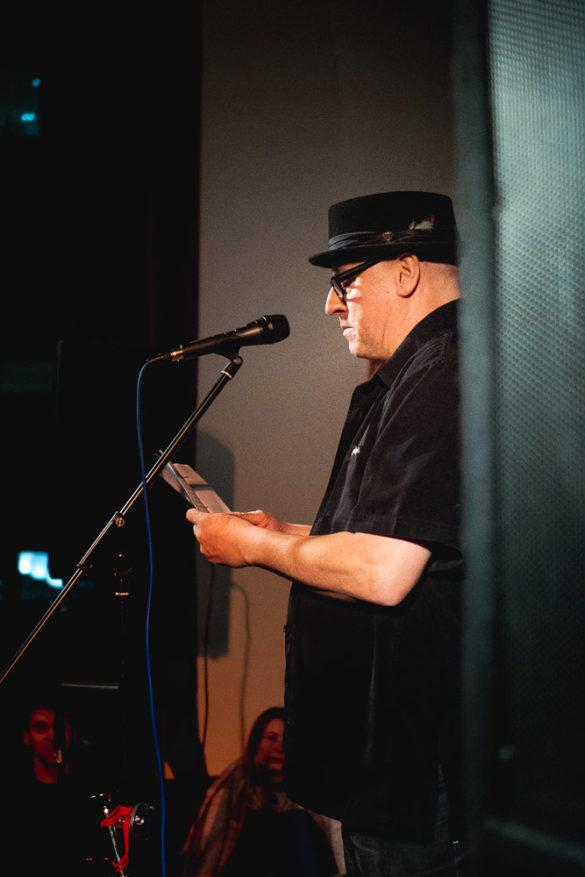 Poetry Slam 63 Cafe Ideal Fulda 019