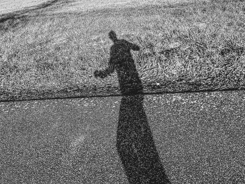 auf dem weg lissabon halbmarathon woche3 1