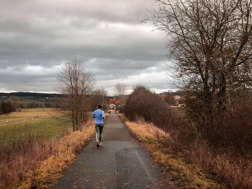 auf dem weg zum lissabon halbmarathon woche2 1