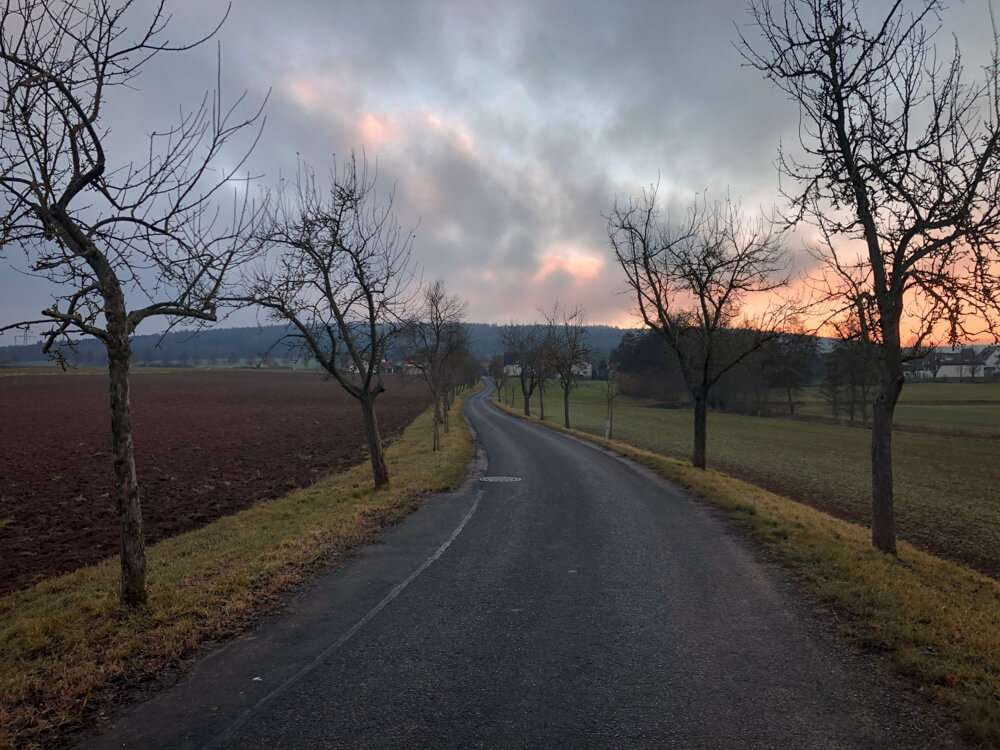 auf dem weg zum lissabon halbmarathon woche2 3