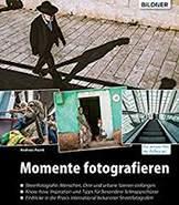 Momente fotografieren