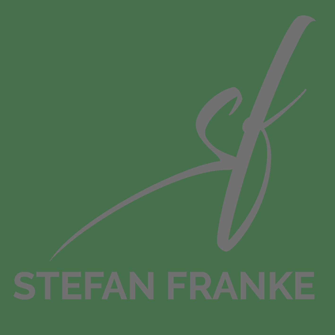 Stefan Franke Fotografie