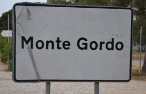 Opel Running Camp 2020 Monte Gordo 28