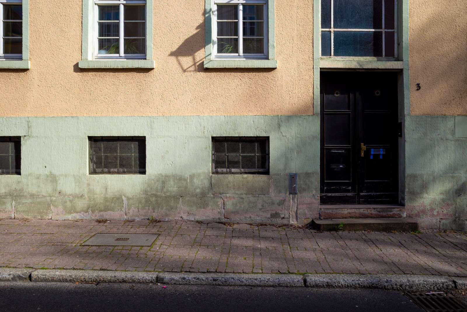 Laufmomente no3 028