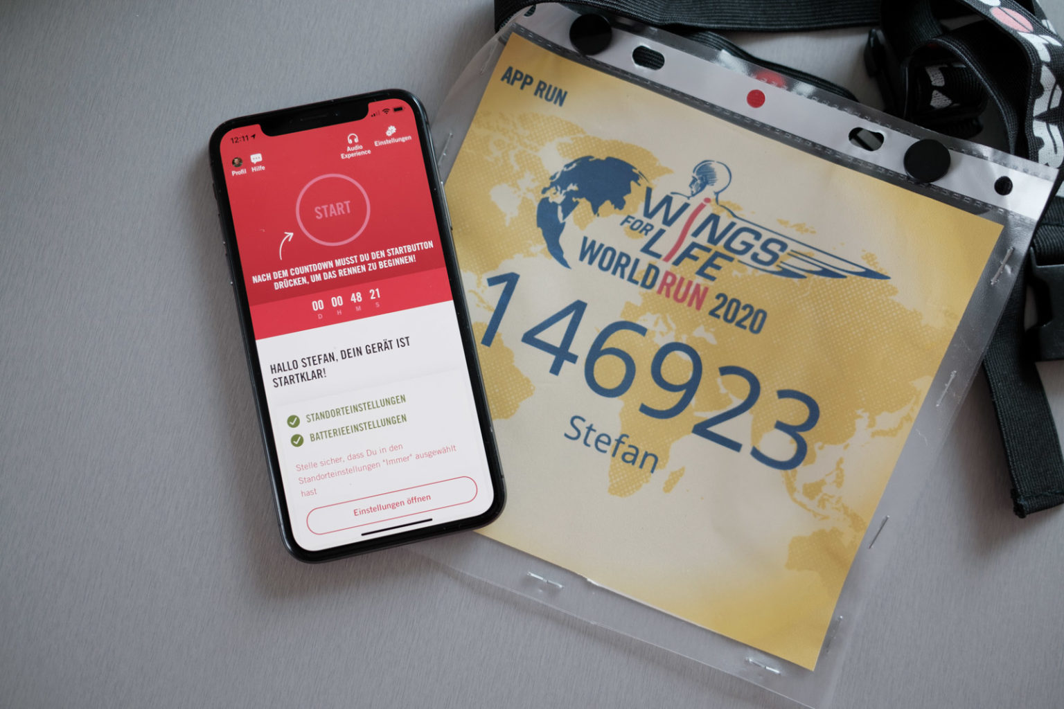 wings for life world run 2020 003