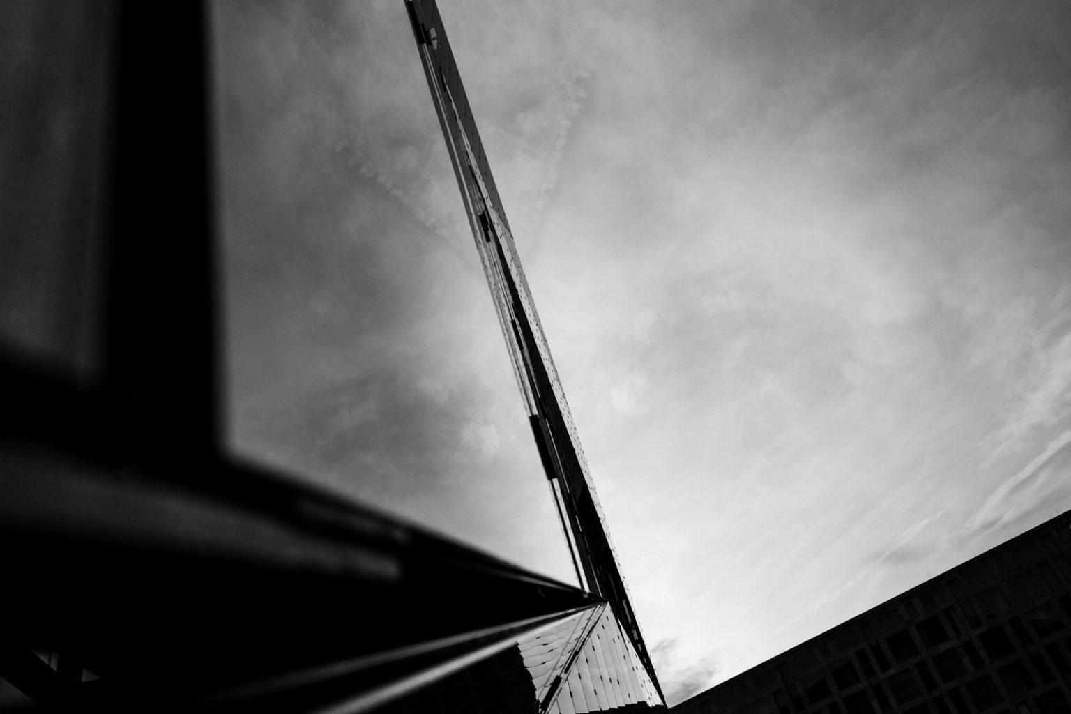 minimalismus fotografie 05
