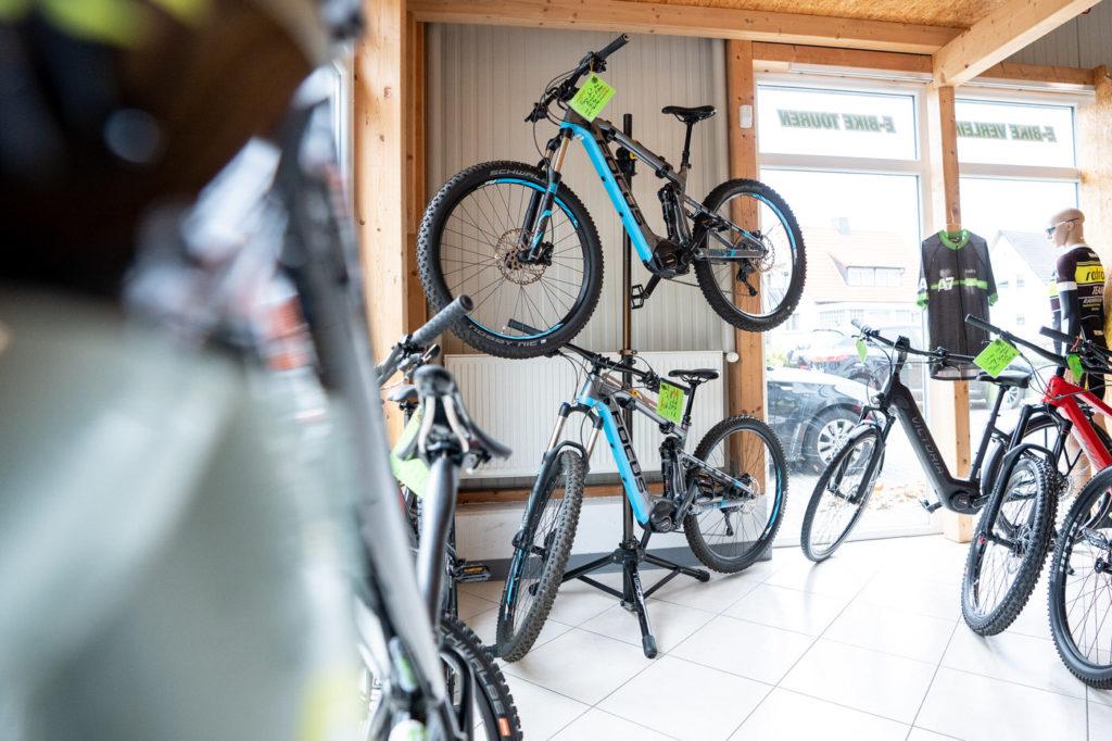 A7 BikeStore 005