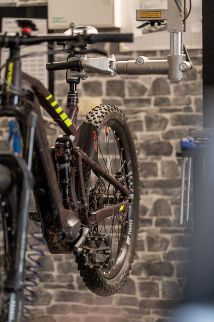 A7 BikeStore 009