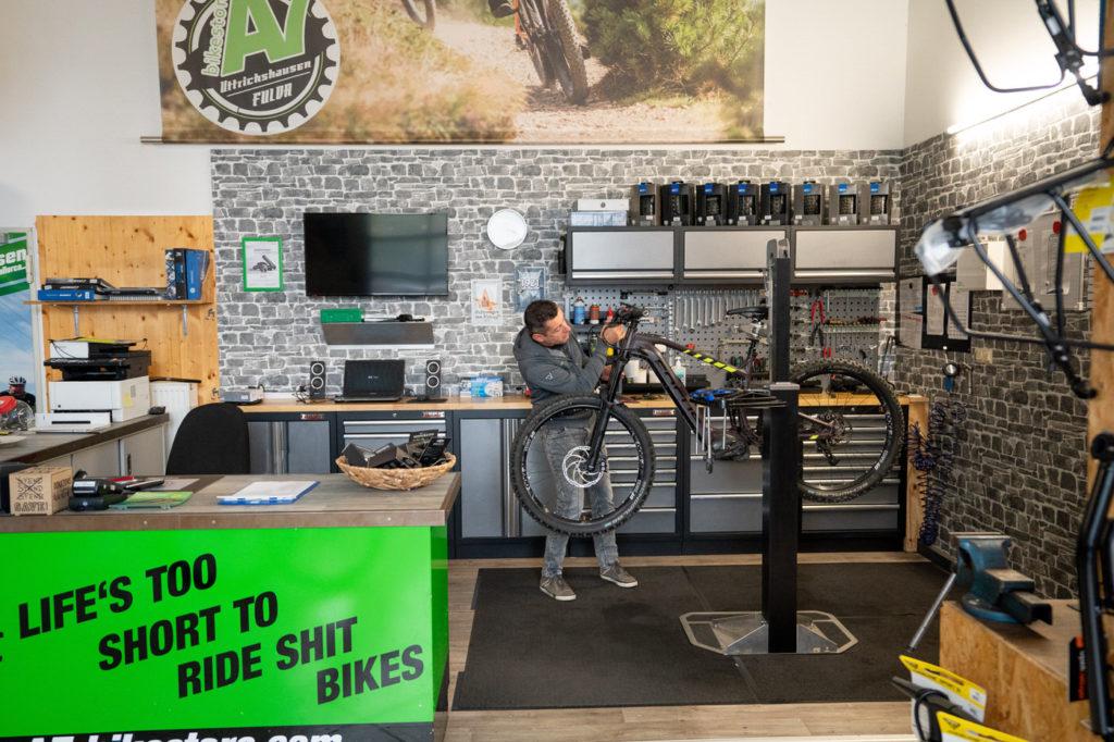 A7 BikeStore 011