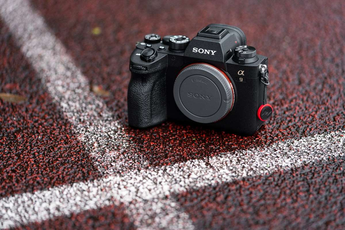 Sony A9 MKII 001