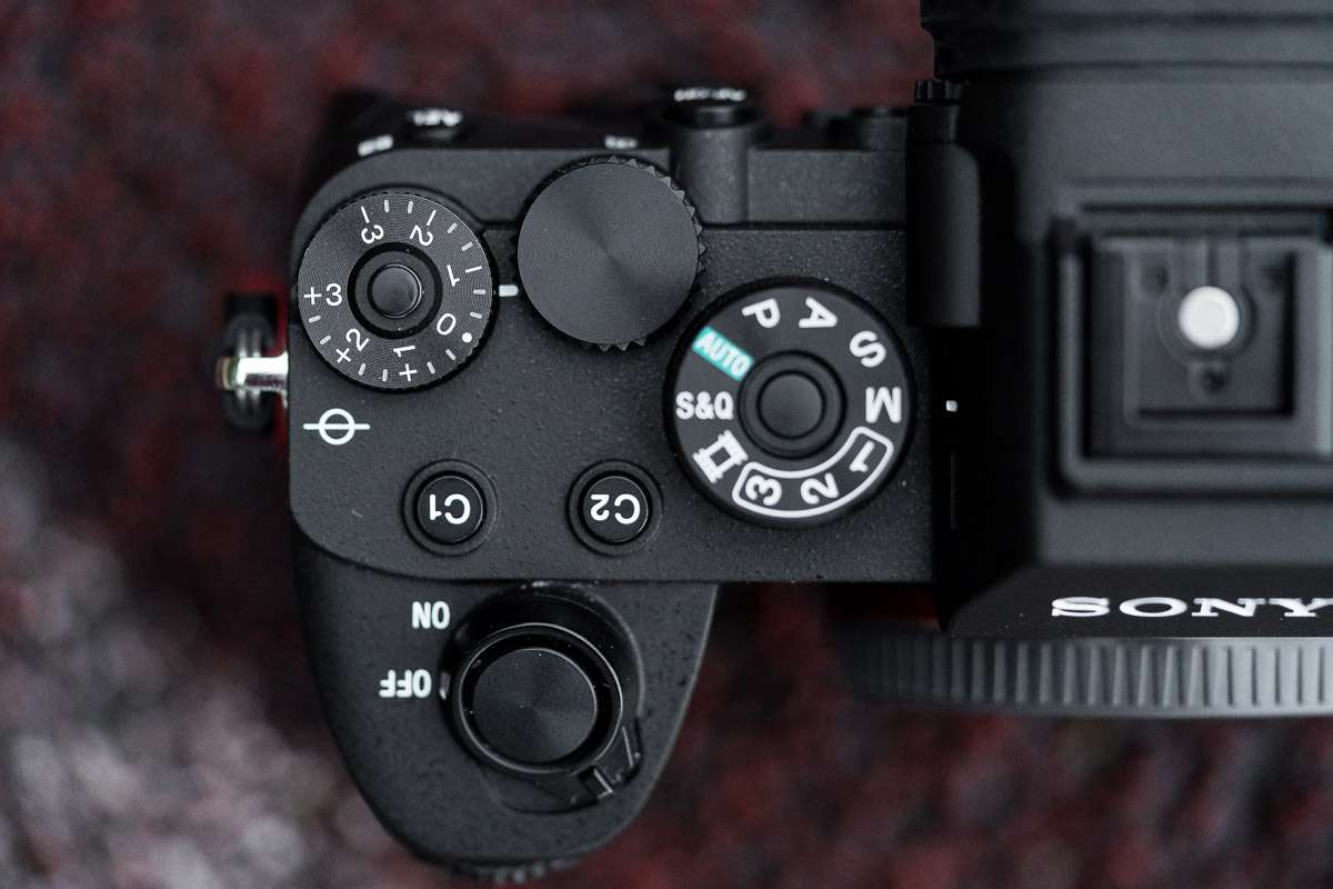Sony A9 MKII 002