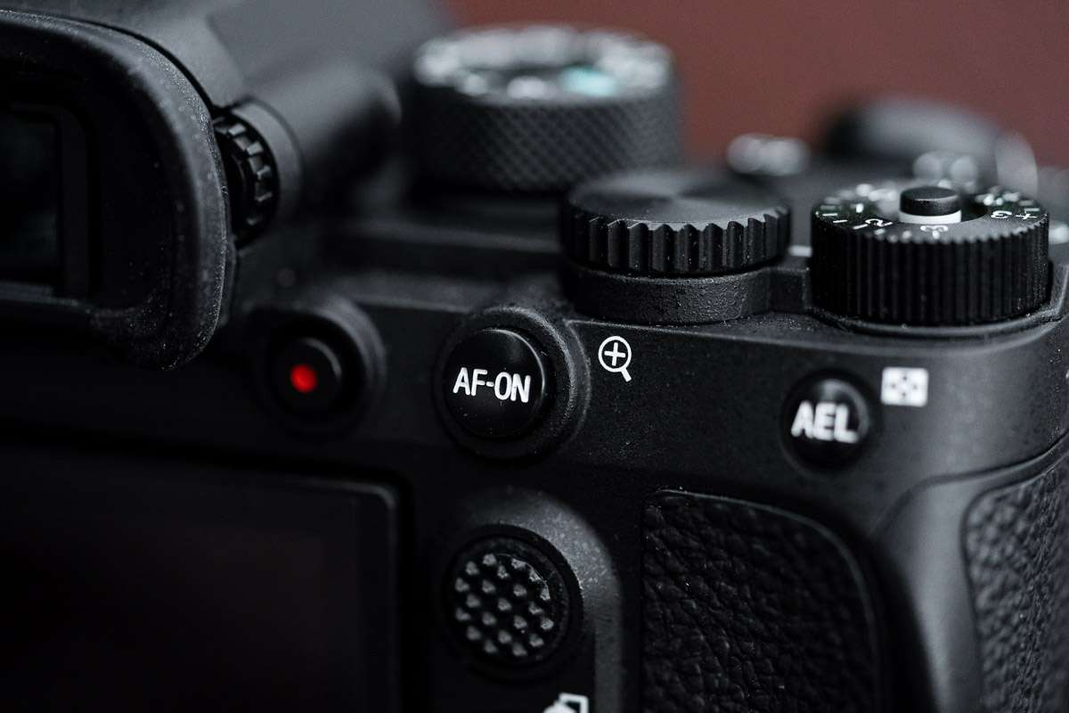 Sony A9 MKII 007