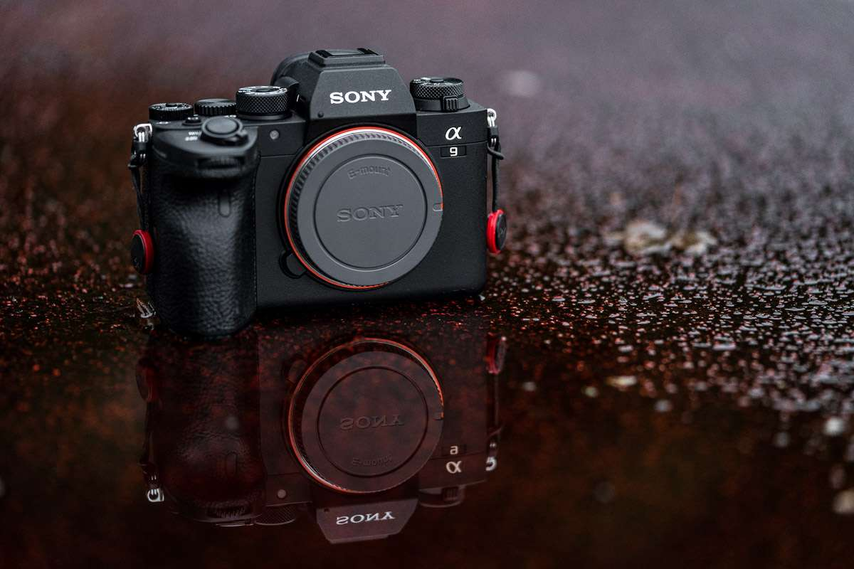 Sony A9 MKII 010