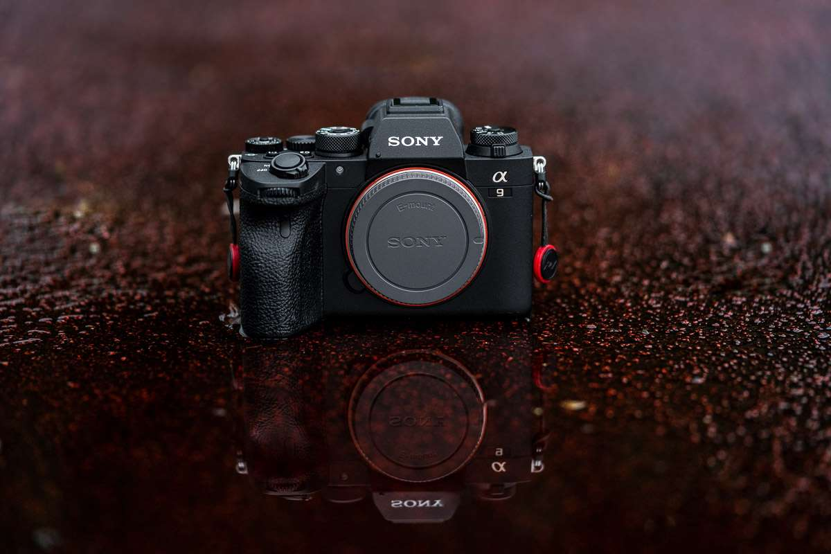 Sony A9 MKII 011