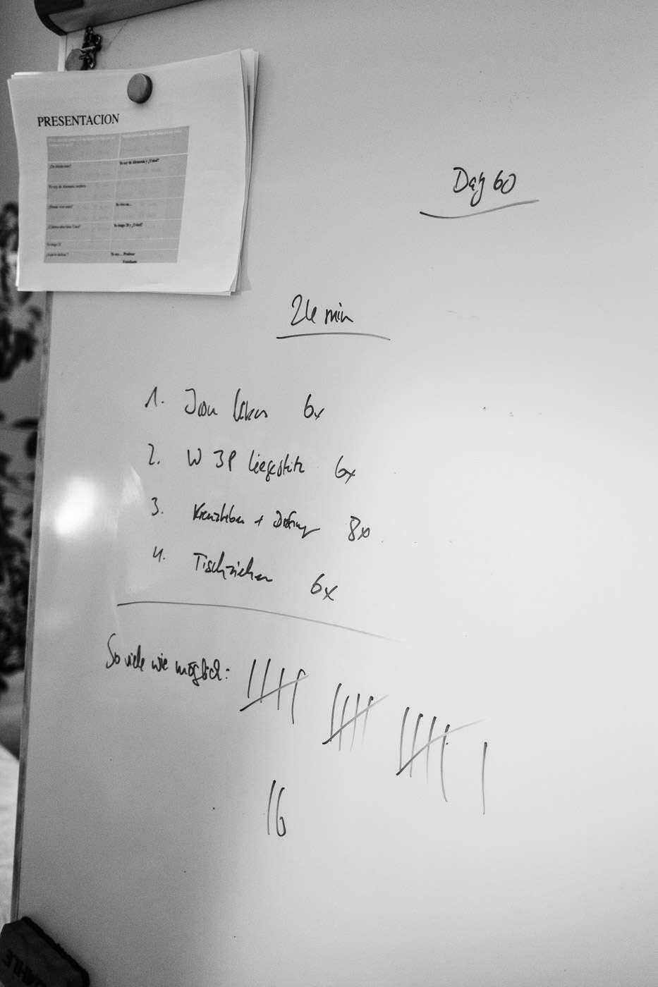 90 tage challenge mark laureen 001