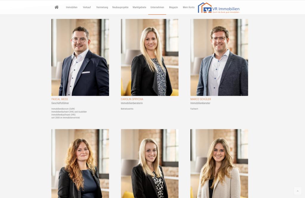 vr immobilien teamfotos website stefan franke fotografie 1