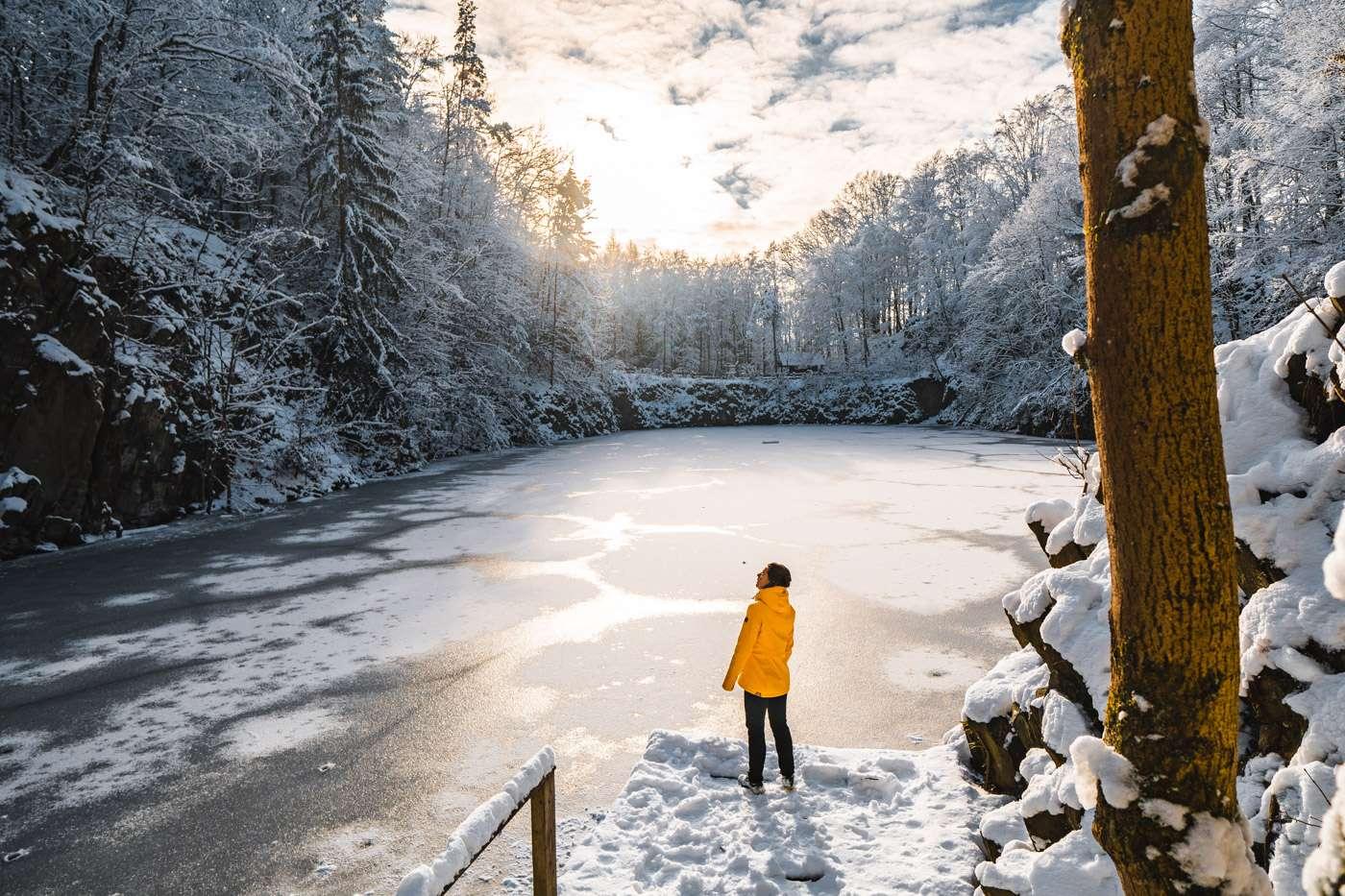 fotografieren im winter 033