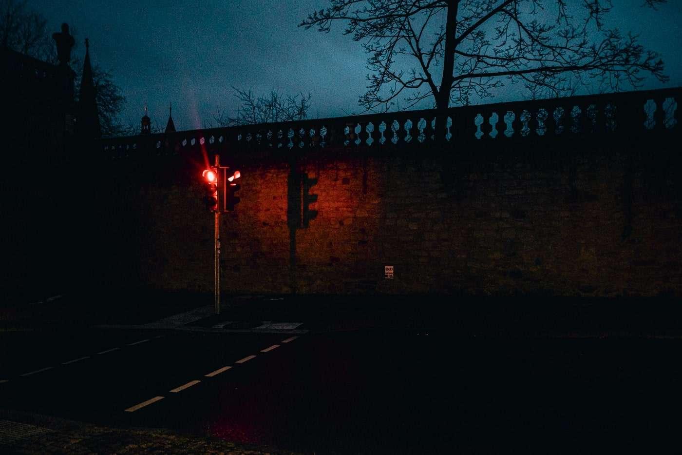 late lockdown fotografieren und laufen 001