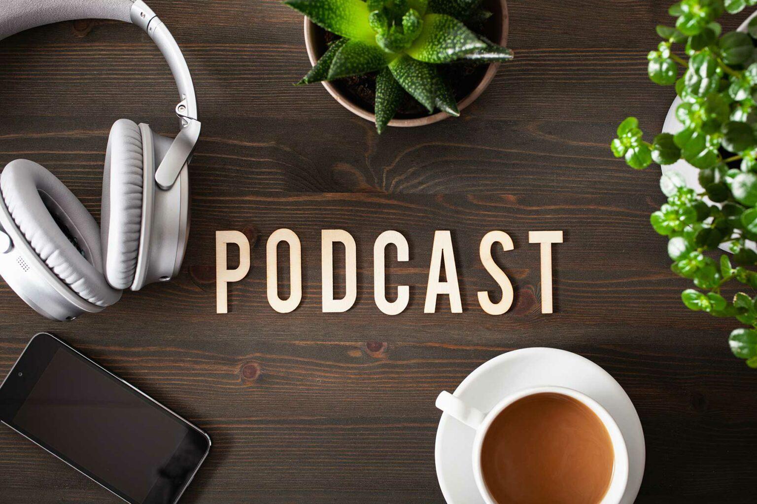 fotografie podcast empfehlungen