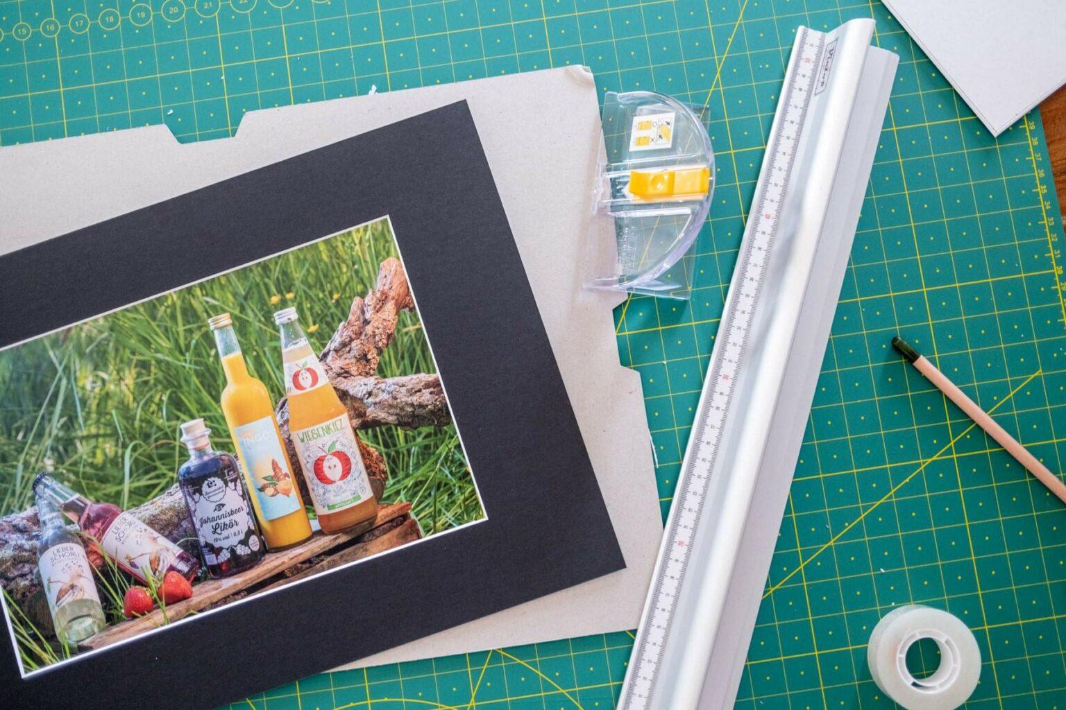 fotografenhandwerk ausbildung
