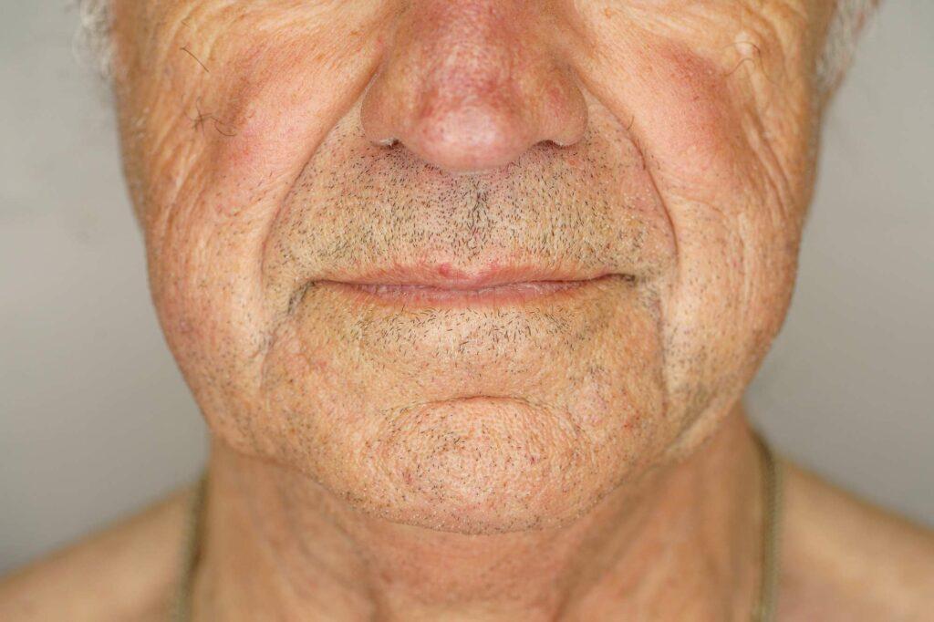 Gesicht Final 3