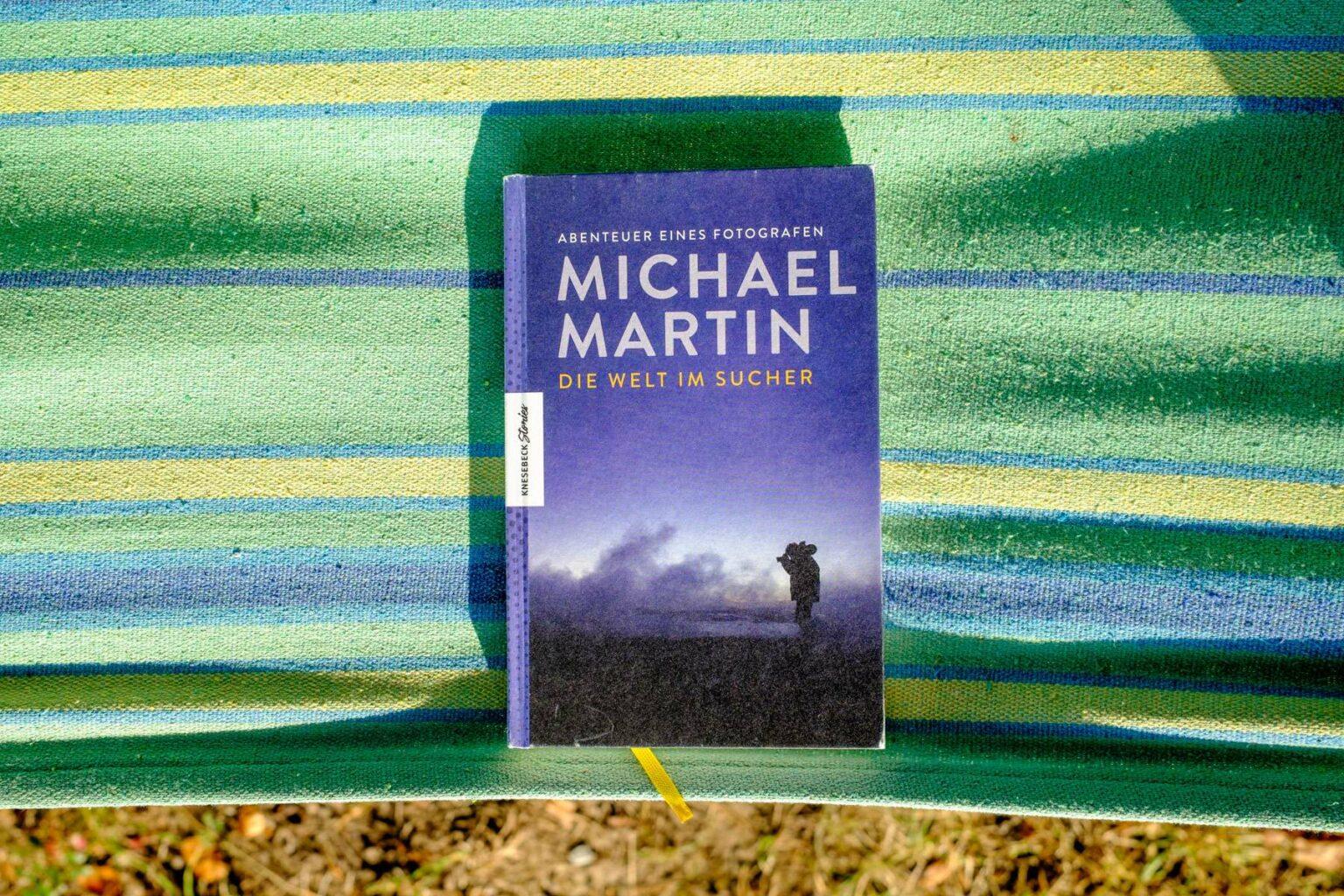 Michael Martin Die Welt im Sucher 001